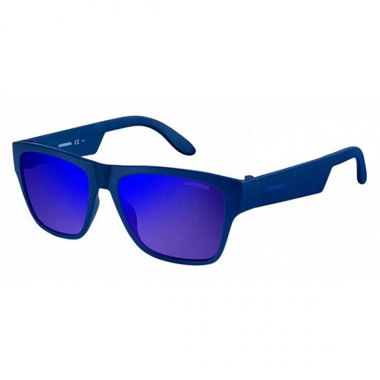 d23f14c391870 Óculos de Sol Carrera CARRERA 5002 ST-KRW
