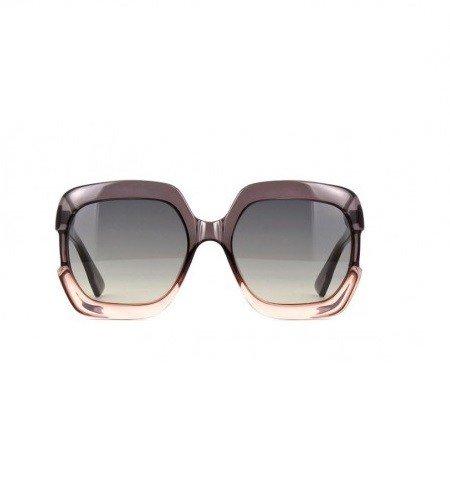 Óculos de Sol Feminino Dior   Óculos de Sol Dior Club DIORGAIA 7HH 728559d68e
