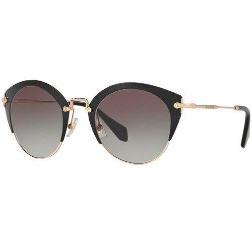 Óculos de Sol Miu Miu   Óculos de Sol Miu Miu MU53RS-1AB0A7 52 a774aeca90