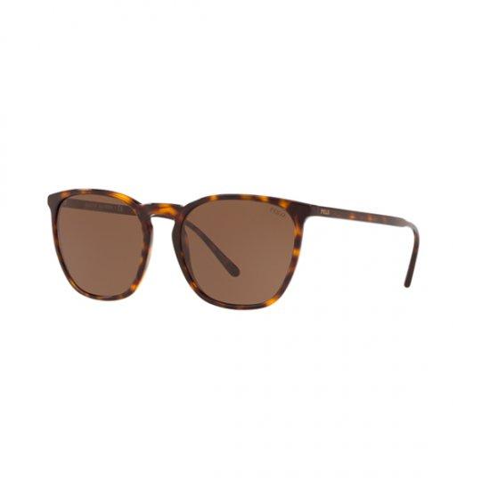535f65ce405d6 Óculos de Sol Polo Ralph Lauren PH4141-500373 54