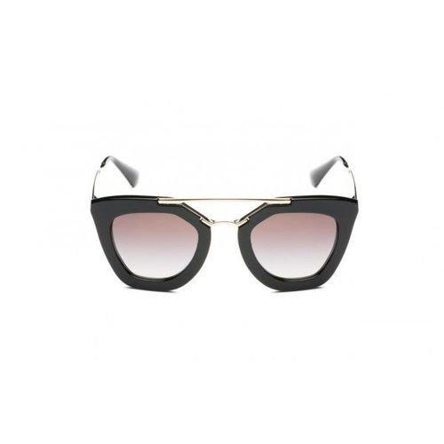 3c5f63659a996 Óculos de Sol Prada Cinema PR09QS-1AB0A7