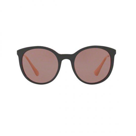 8b3d57cf99d76 Óculos de Sol Prada Cinema PR17SS-VH66X1 53