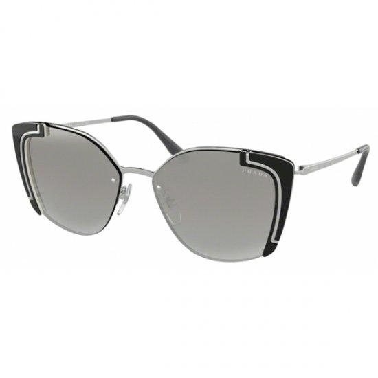 Óculos de Sol Feminino Prada   Óculos de Sol Prada PR59VS-4315O0 64 b29ca19921
