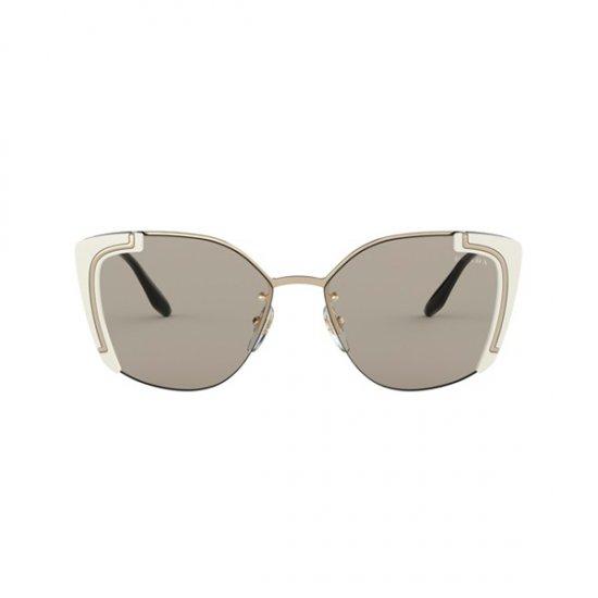 511474796ccdd Óculos de Sol Feminino Prada   Óculos de Sol Prada PR59VS-LFB5J2 64