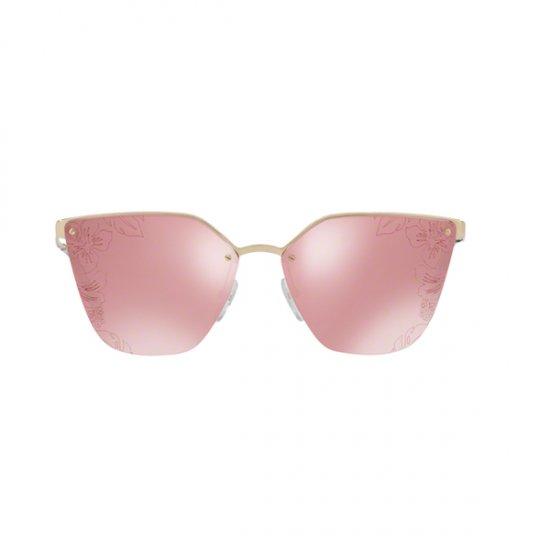 2899347098efe Óculos de Sol Prada PR68TS-ZVN117 63