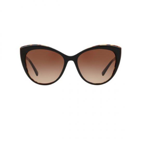 Óculos de Sol Feminino Versace   Óculos de Sol Versace VE4348-517713 57 89edaabeda