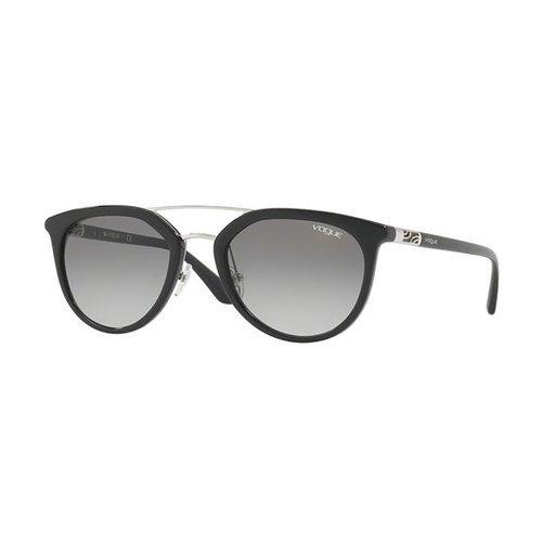 Óculos de Sol Vogue   Óculos de Sol Vogue VO5164S-W44 11 52 d1fca695a7
