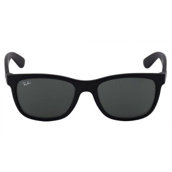 2ce06342716da Óculos de Sol Ray Ban   Óculos de Sol Ray Ban RB4219L-601 71