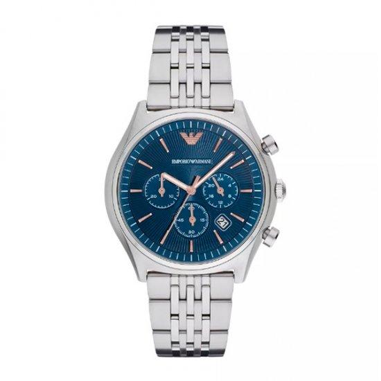792c87b279e Relógio Emporio Armani Classic AR1974 1AN