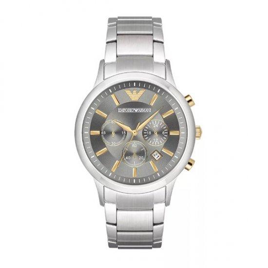 fe5e2e756d0 Relógio Emporio Armani AR11047 1CN