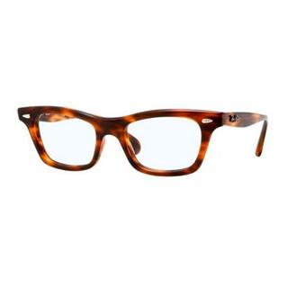 Óculos de Grau Ray Ban RX5281-2144 49 969cf31a80