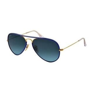 Óculos de Sol Ray Ban Aviador RB3025 JM001 4M55 944a788df3