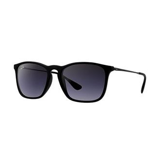 Óculos de Sol Ray Ban Chris RB4187L-622 8G 15640ffad2