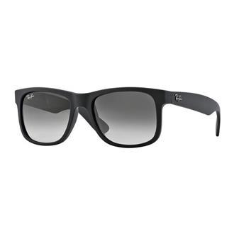 effb46390df24 Óculos de Sol Ray Ban Justin RB4165L-601 8G