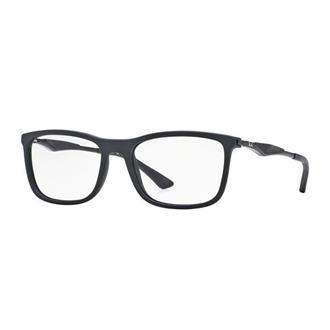 Óculos de Grau Ray Ban RX7029-2077 485755e66d