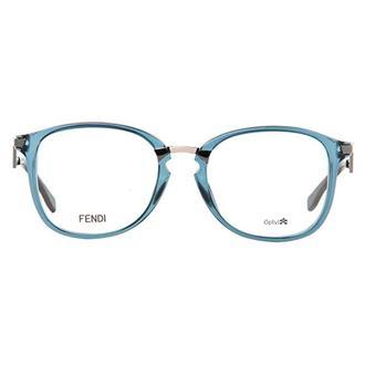 Óculos de Grau Fendi FF 0038-DKL c38ed8d967