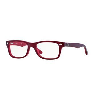 817b0210211a0 Óculos de Grau Ray Ban Júnior RY1531-3592