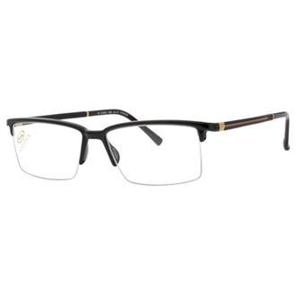 Óculos de Grau Stepper SI-20010-900 8e8c1339b5
