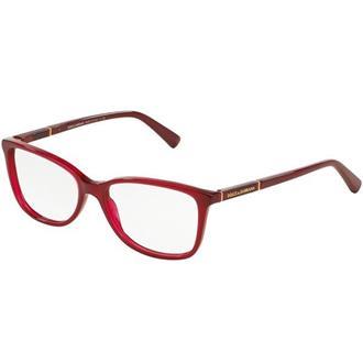 Óculos de Grau Feminino 48f623a3fa