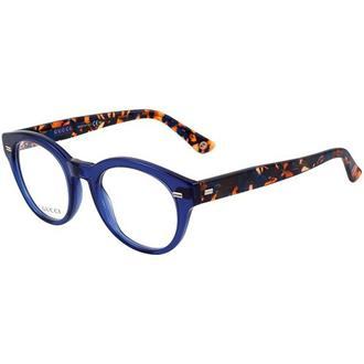32eb02815 Óculos de Grau Gucci GG3746-2J4