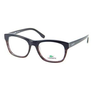 3d22aa124443c Óculos Lacoste   Safira É Para Você