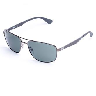 f3437e9f9b14a Óculos de Sol - Ray Ban - Masculino