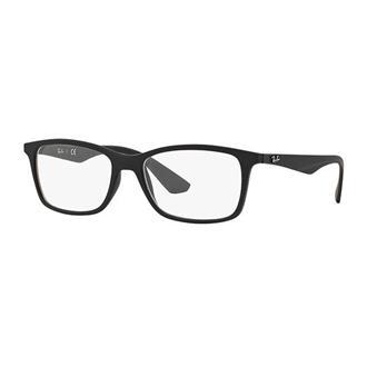 cb70eac8a9de8 Óculos de Grau Ray Ban RX7047L-5196 56