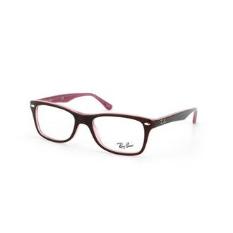 Óculos de Grau Ray Ban RX5228-2126 d774f16baf