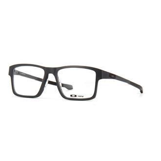 Óculos de Grau Oakley OX8040-03 3f5b65d000