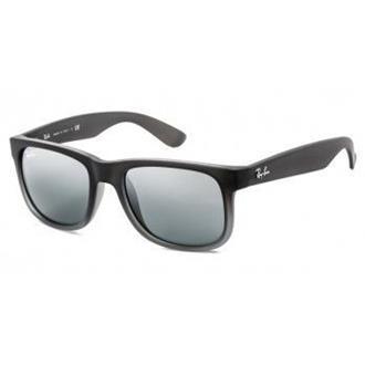 Óculos de Sol Ray Ban Justin RB4165L-852 88 6fe9bb27c3