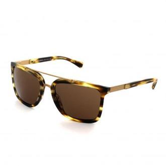 Óculos de Sol Dolce   Gabbana DG4219-259773 237d67c3c6
