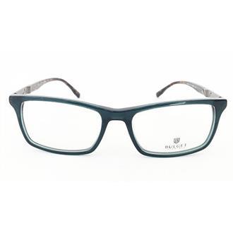 Óculos Bulget   Safira É Para Você d938790ad4