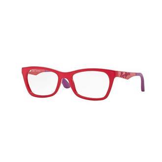 de50a35ae3a86 Óculos de Grau Ray Ban Júnior RY1552L-3663