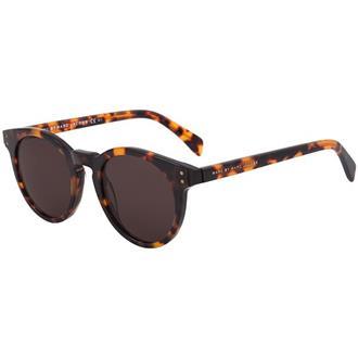 66634f4ba3213 Óculos de Sol Marc By Marc Jacobs MMJ 492 S-MW1