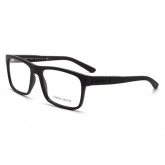 e8688f295 Óculos de Grau Giorgio Armani AR7042-5063