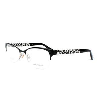 2548b5117d526 Óculos de Grau Jimmy Choo JC106-J9B
