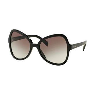 Óculos de Sol Prada PR05SS-1AB0A7 56 272ad6bc86