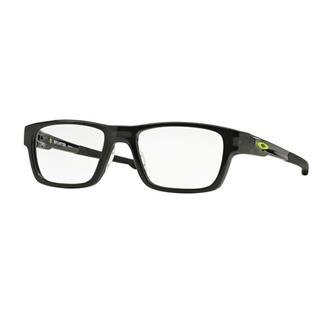 Óculos de Grau Oakley OX8077-04 c9318df1ca
