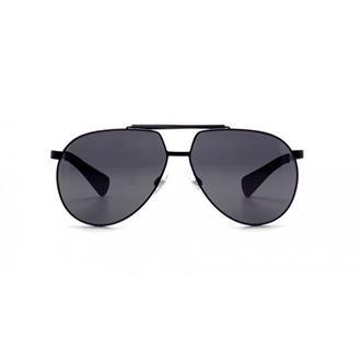 Óculos de Sol Dolce   Gabbana DG2152-01 87 61 a2714e7b3d