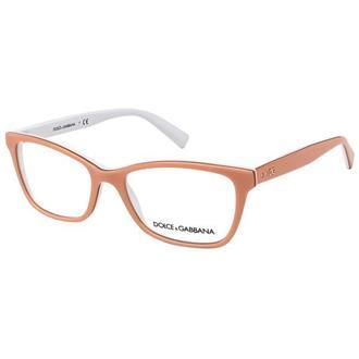 d28be35c1461b Óculos de Grau Dolce   Gabbana DG3245-3007