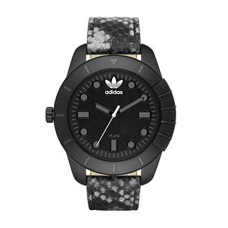c7667a6fd74 Relógio - Adidas - Masculino