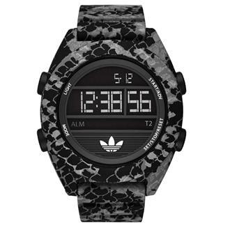 fb9afa82ba9 Relógio - Adidas - Masculino