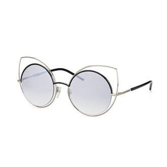 7499f6b8c6aec Óculos de Sol Marc Jacobs MARC 10 S-25K