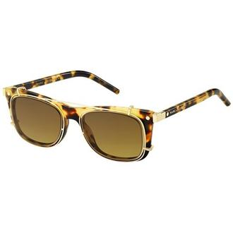 4a34d665b3c92 Óculos de Sol Marc Jacobs MARC 17 S-U63