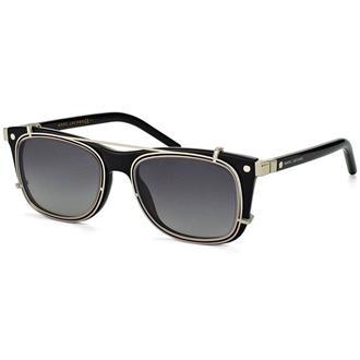 598e2a87a2ee3 Óculos de Sol Marc Jacobs MARC 17 S-Z07