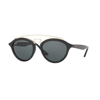 d8e0988eded48 Óculos de Sol Ray Ban Gatsby RB4257-601 71