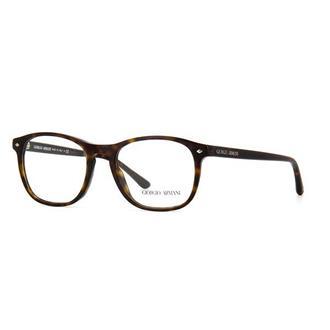 568bd825d Óculos de Grau Giorgio Armani AR7003-5002