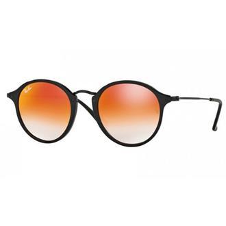Óculos de Sol Ray Ban RB2447-901 4W 7e3e66295e