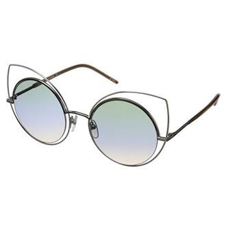 5850f07e28258 Óculos de Sol Marc Jacobs MARC 10 S-TYY