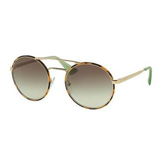 Óculos de Sol Prada Cinema PR51SS-7S04K1 9141b5e571